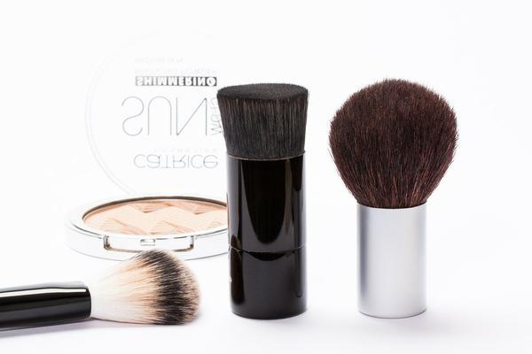 kosmetyki ze sklepu internetowego