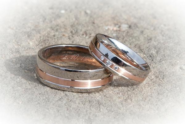 biżuteria ślubna ze sklepu online