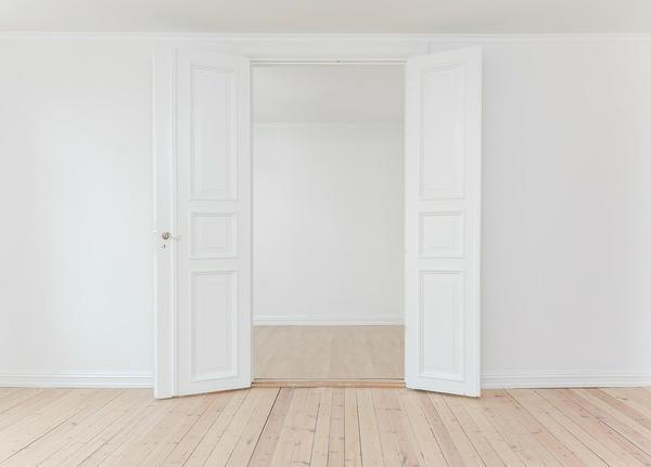 niedrogie drzwi z montażem katowice