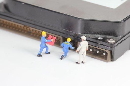 pogotowie komputerowe dla firm