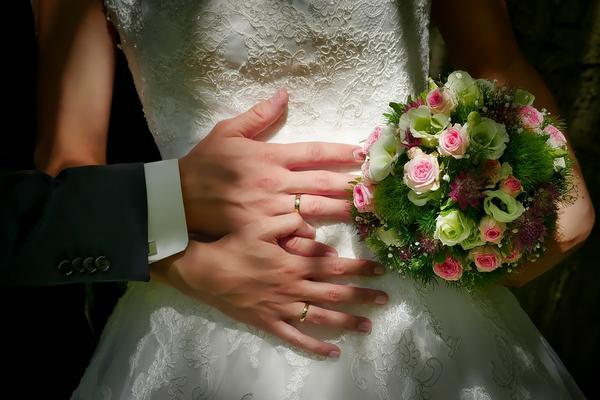 wesela w Opolu