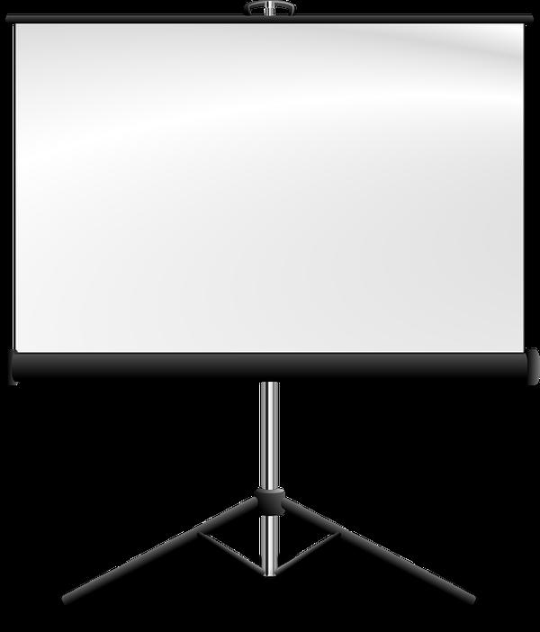 serwis projektorów kraków