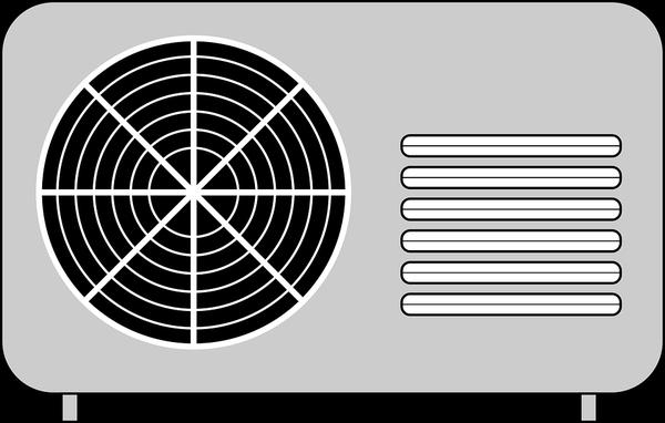 serwis klimatyzacji biurowej warszawa